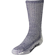 SmartWool Kids' Crew Hiking Socks