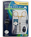 Streamworks Products Master Tool Kit
