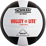 Tachikara Volley-Lite Indoor Volleyball