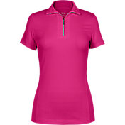 Tail Women's Marcela Golf Polo