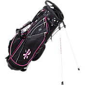 Tour Edge Women's Exotics Extreme 2 Stand Bag