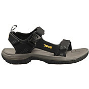 Teva Men's Holliway Sandals