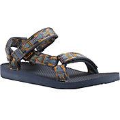 Women S Sandals Dick S Sporting Goods