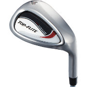Top Flite Wedge