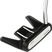 Top Flite Tour Align 5.0 Putter