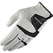Top Flite Men's Golf Glove
