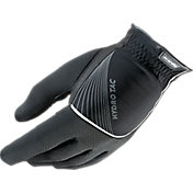 Top Flite Men's Rain Gloves – Pair
