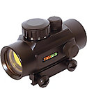 TRUGLO Red Dot Sight Scope