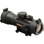 TRUGLO Traditional 2x42 Red Dot Sight