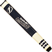 Team Golf Tampa Bay Lightning Putter Grip