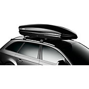 Thule Sonic Carrier