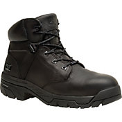 Timberland PRO Men's Helix 6'' TiTAN Composite Toe Work Boots