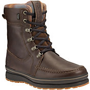 Timberland Men's Schazzberg Waterproof 400g Winter Boots