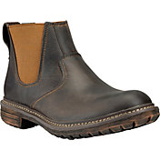 Timberland Men's Earthkeepers Tremont Chelsea Casual Boots