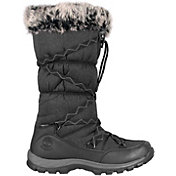 Timberland Women's Chillberg Waterproof 200g Winter Boots