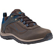 Timberland Women's Norwood Waterproof Hiking Boots