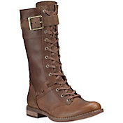 Timberland Women's Earthkeepers Savin Hill Mid Boots