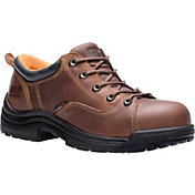 Timberland PRO Work Boots | DICK&39S Sporting Goods