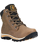Timberland Kids' Earthkeepers Chillberg Mid Waterproof 200g Insulated Winter Boots