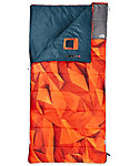The North Face Homestead Twin 40°F Sleeping Bag