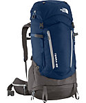 The North Face Terra 65L Internal Frame Pack