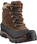 The North Face Men's Chilkat II 200g Insulated Winter Boots