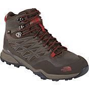 The North Face Men's Hedgehog Hike Mid GORE-TEX Hiking Boots
