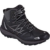 The North Face Men's Ultra Fastpack Mid GORE-TEX Hiking Boots