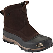 The North Face Men's Snowfuse 200g Pull-On Winter Boots
