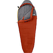 The North Face Aleutian 50° Sleeping Bag