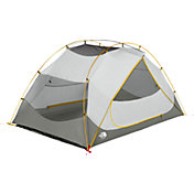 The North Face Talus 3 Person Tent