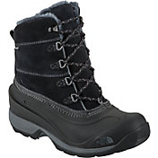 The North Face Women's Chilkat III Winter Boots