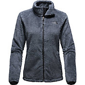 The North Face Women's Osito 2 Fleece Jacket