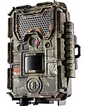 Trophy CAM HD Aggressor Low-Glow Game Camera - 14 MP