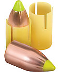 Traditions Smackdown SST .50 Caliber 250 Grain Bullet- 15 Pack