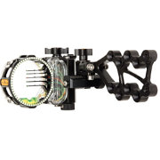 Trophy Ridge React Pro 5-Pin Bow Sight - .019