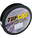 Triple S TUF-Line Braided Nylon Ice Fishing Line
