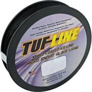 Tuf line braided nylon ice fishing line dick 39 s sporting goods for Braided ice fishing line