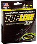 TUF-Line XP Yellow Fishing Line