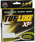 TUF-Line XP Green Fishing Line