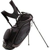 TaylorMade 2016 TourLite Stand Bag