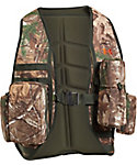Under Armour Turkey Trax Hunting Vest