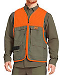 Under Armour Prey Game Hunting Vest