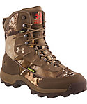 Under Armour Men's Brow Tine 800g Insulated Hunting Boots
