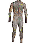 Under Armour Men's ColdGear Armour Scent Control Ninja Suit