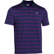 Under Armour Men's Clubhouse Golf Polo