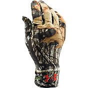 Shooting & Hunting Gloves
