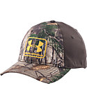 Under Armour Men's STR Hat