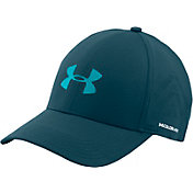Under Armour Men's Driver Golf Hat
