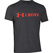 Under Armour Men's I Hunt T-Shirt